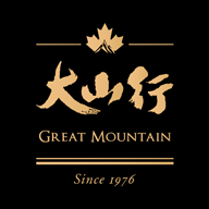 Great Mountain Ginseng